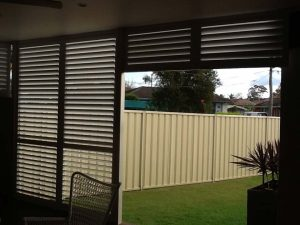 liverpool-blinds-pty-ltd-vertical-blinds-and-pvc-verticals
