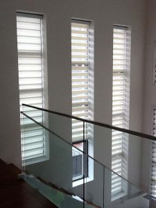 liverpool-blinds-pty-ltd-vertical-blinds-for-stair-case-view
