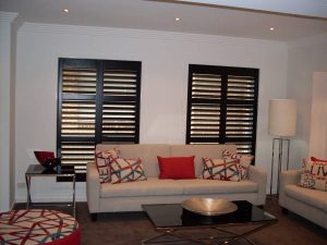 liverpool-blinds-pty-ltd-window-blinds-for-wooden-and-metal-frame