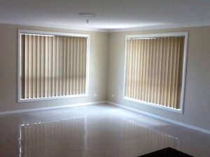 liverpool-blinds-pty-ltd-window-vertical-blinds-for-all-size-and-shapes